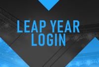 http://cdn.garenanow.com/web/fo3/static/img/202002/W4/Leap%20Year%20Login/200x13...