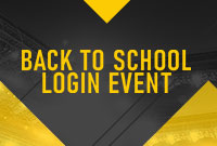 http://cdn.garenanow.com/web/fo3/static/img/202003/W4/Back%20To%20School%20Login...