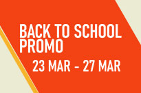 http://cdn.garenanow.com/web/fo3/static/img/202003/W4/Back%20To%20School%20Promo...