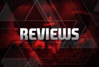 http://cdn.garenanow.com/web/fo3/static/img/generals/FO3-Thumbnails_0003_Reviews...