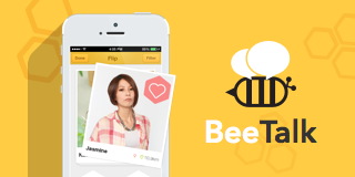 Beetalk Images - Reverse Search