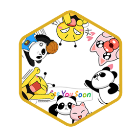 web chatting online malaysia You can chat with simsimi here ask to simsimi whatever you want talk to simsimi online right now chat with simsimi's chatbot is very easy and funny.