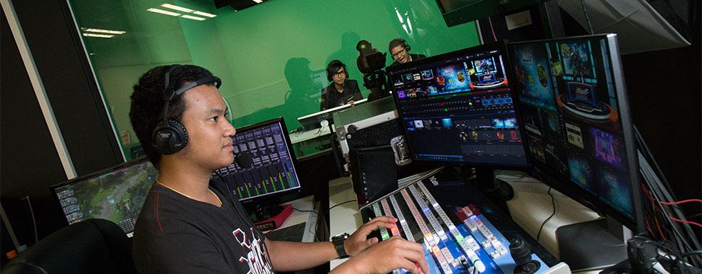 Garena Online Thailand