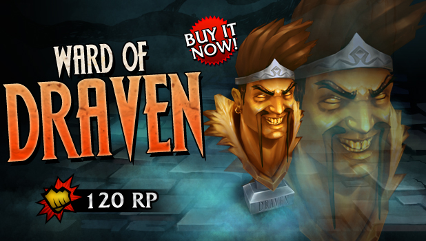 will be released in the store for 120RP starting November 24, 2013