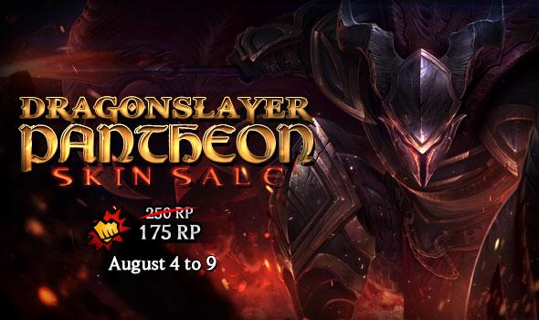 http://cdn.garenanow.com/webupdate/live/lolphweb/news/2015%20August/4/Dragonslayer%20Pantheon/590.jpg Pantheon Skin Dragonslayer