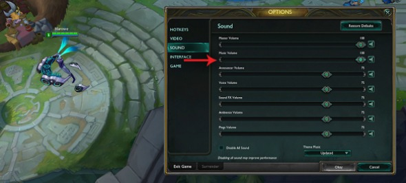 how to get free skin in lol ph