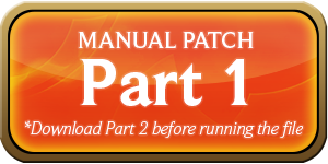 DOWNLOAD MANUAL PATCH - League of Legends PH